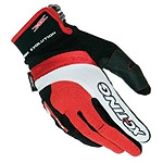 Guantes_section_evolution